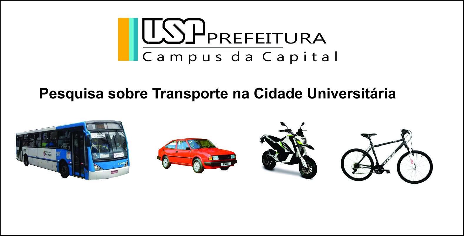 http://www.puspc.usp.br/2018/10/01/pesquisa-sobre-transporte-na-cidade-universitaria-2018/